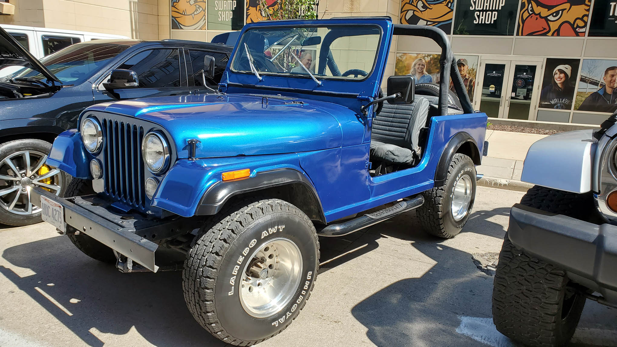 065 toledo jeep fest gallery