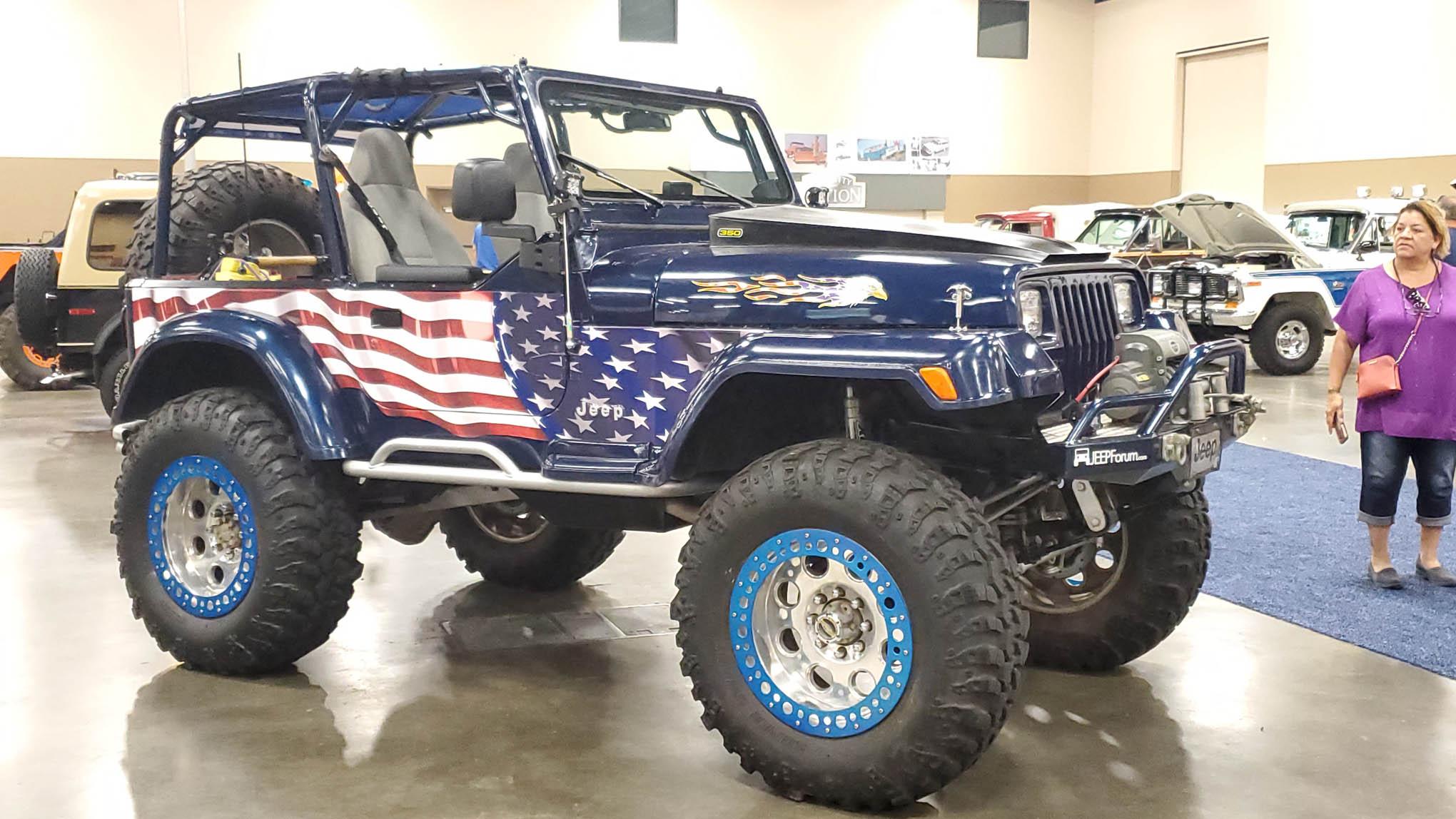 077 toledo jeep fest gallery