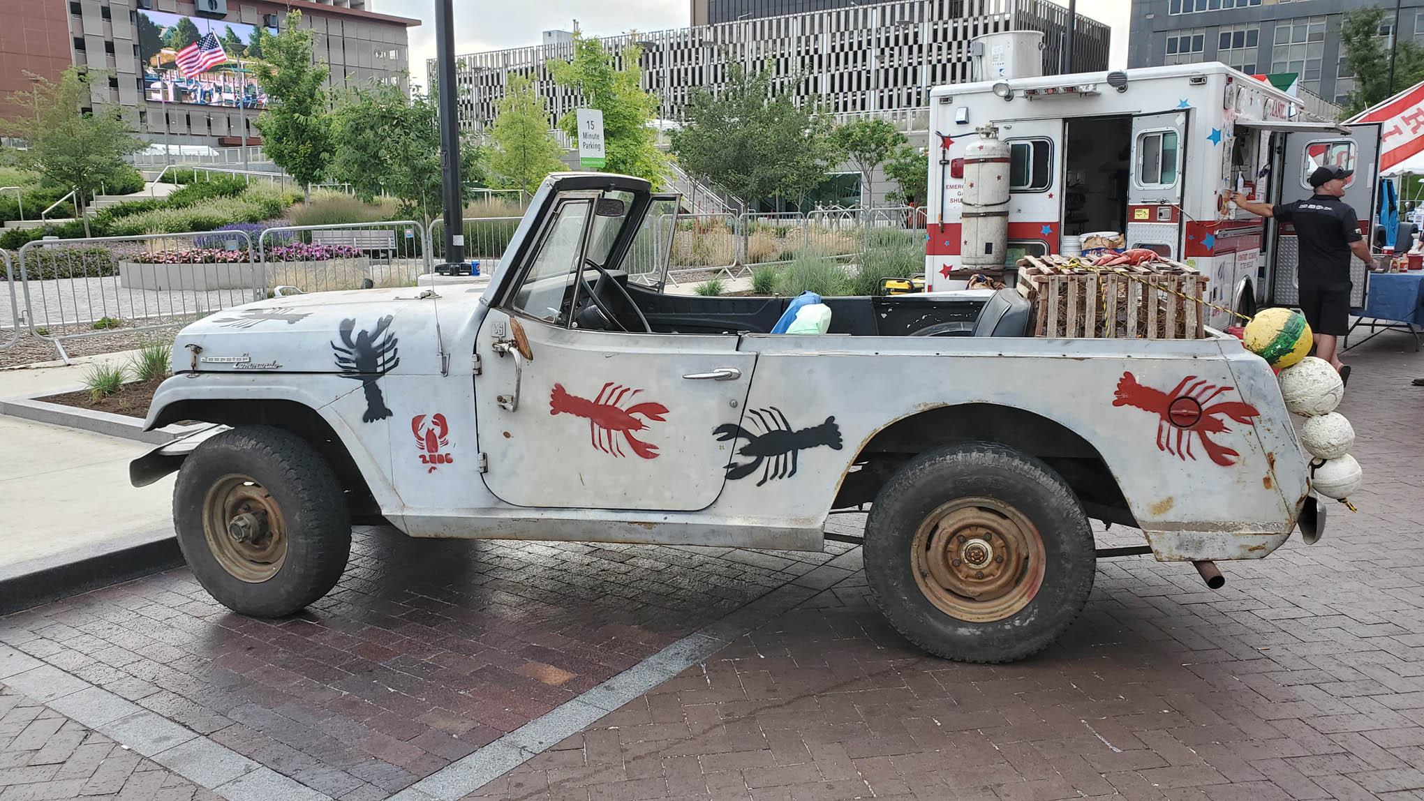 081 toledo jeep fest gallery