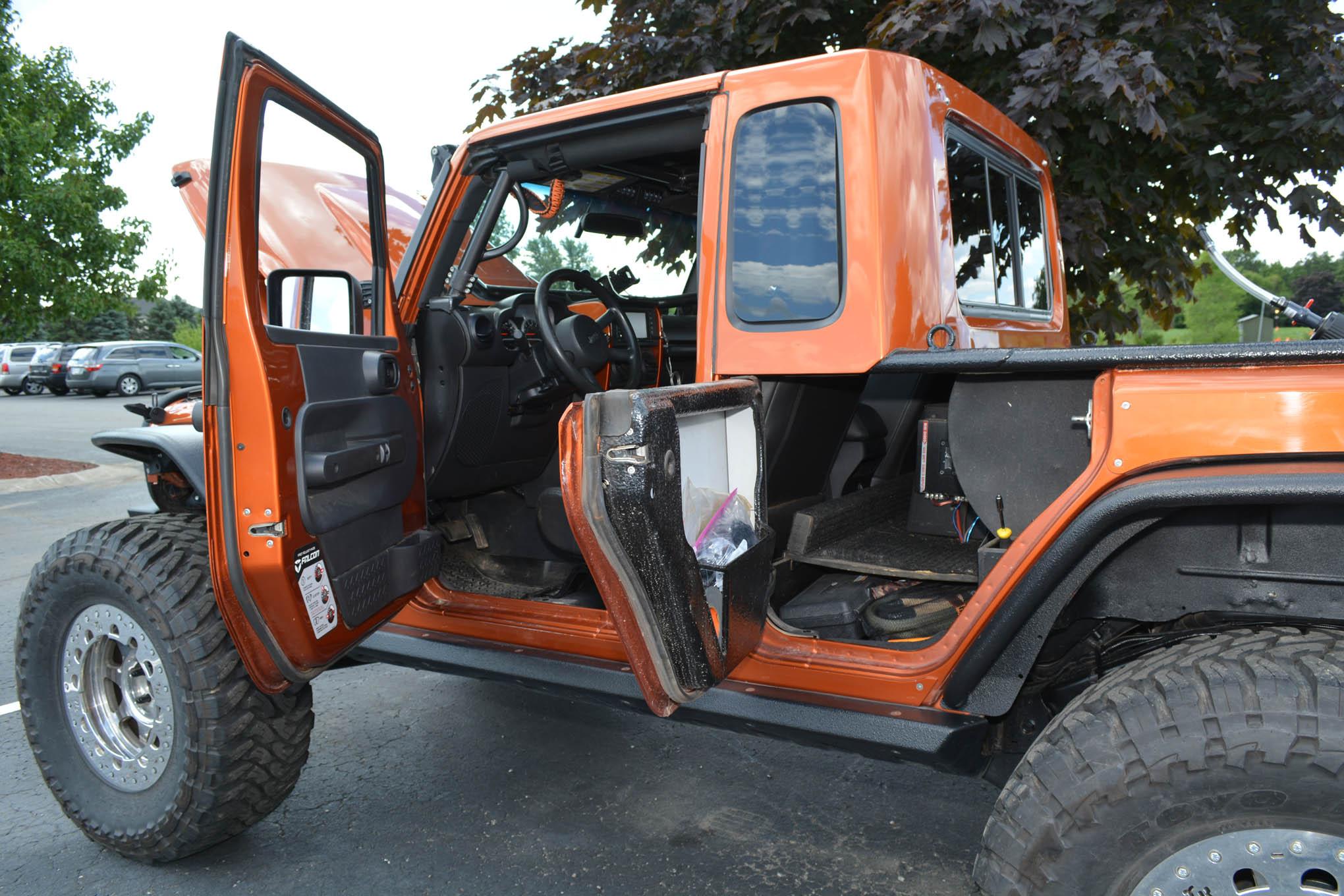 088 toledo jeep fest gallery