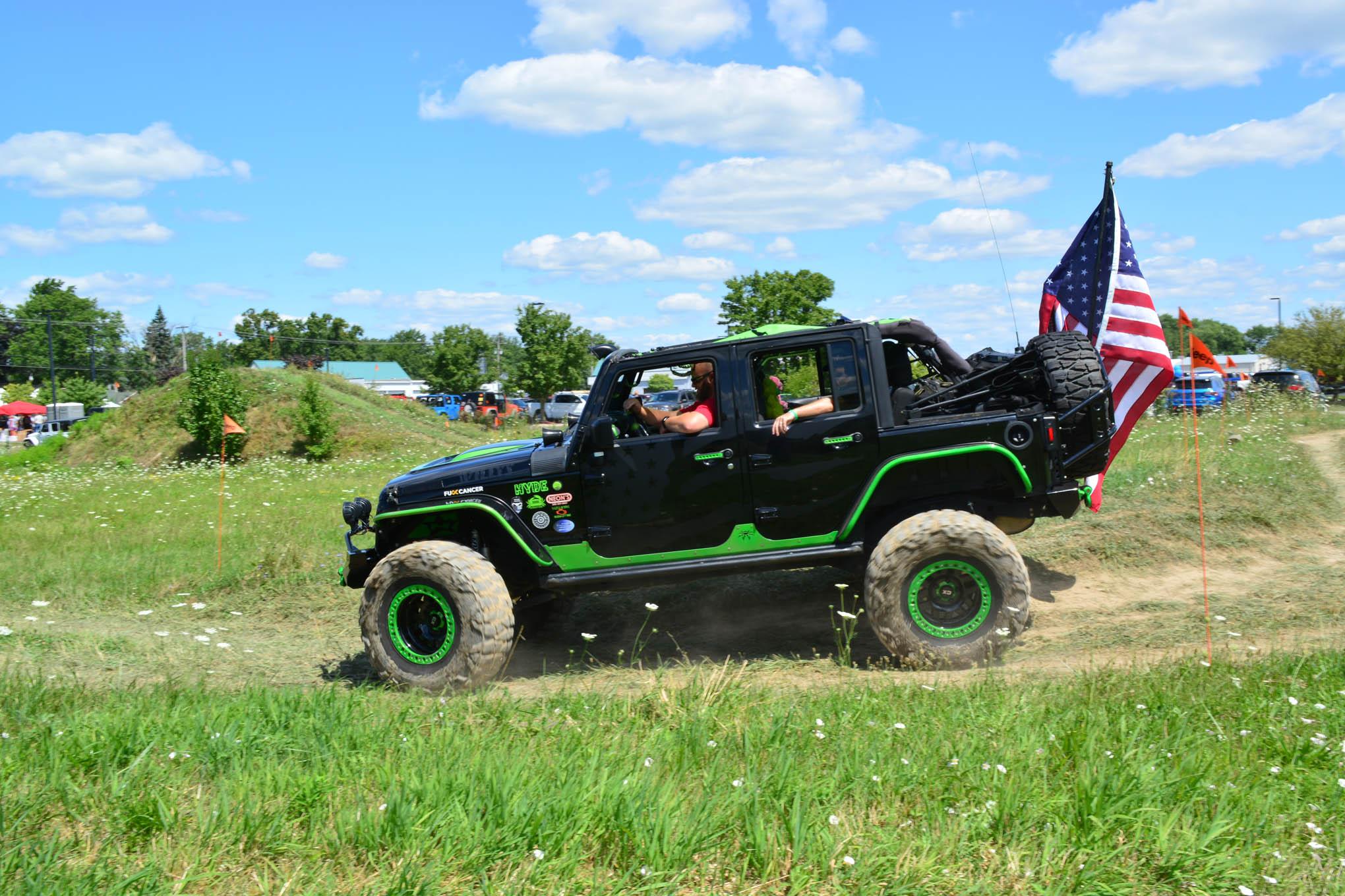091 toledo jeep fest gallery