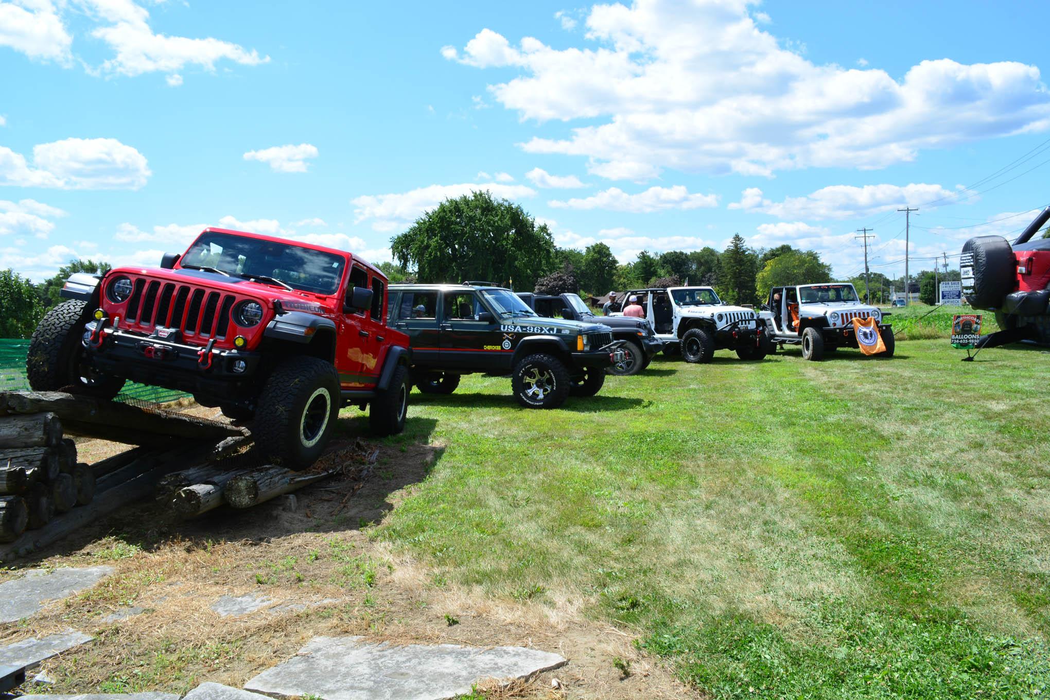 093 toledo jeep fest gallery
