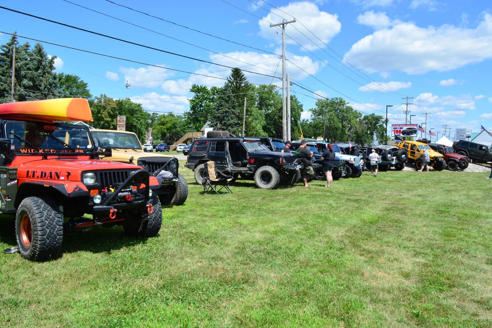 094 toledo jeep fest gallery