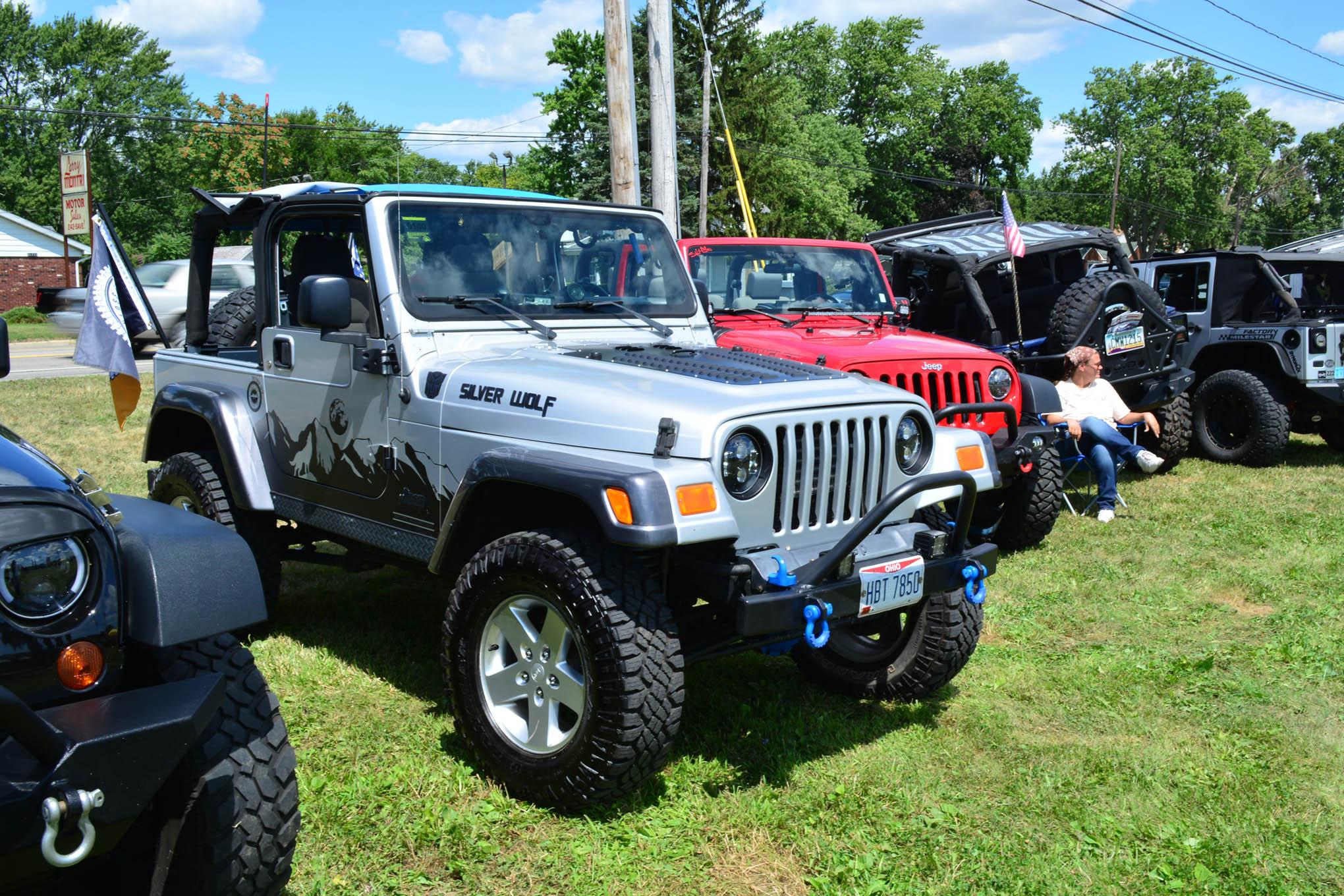 095 toledo jeep fest gallery