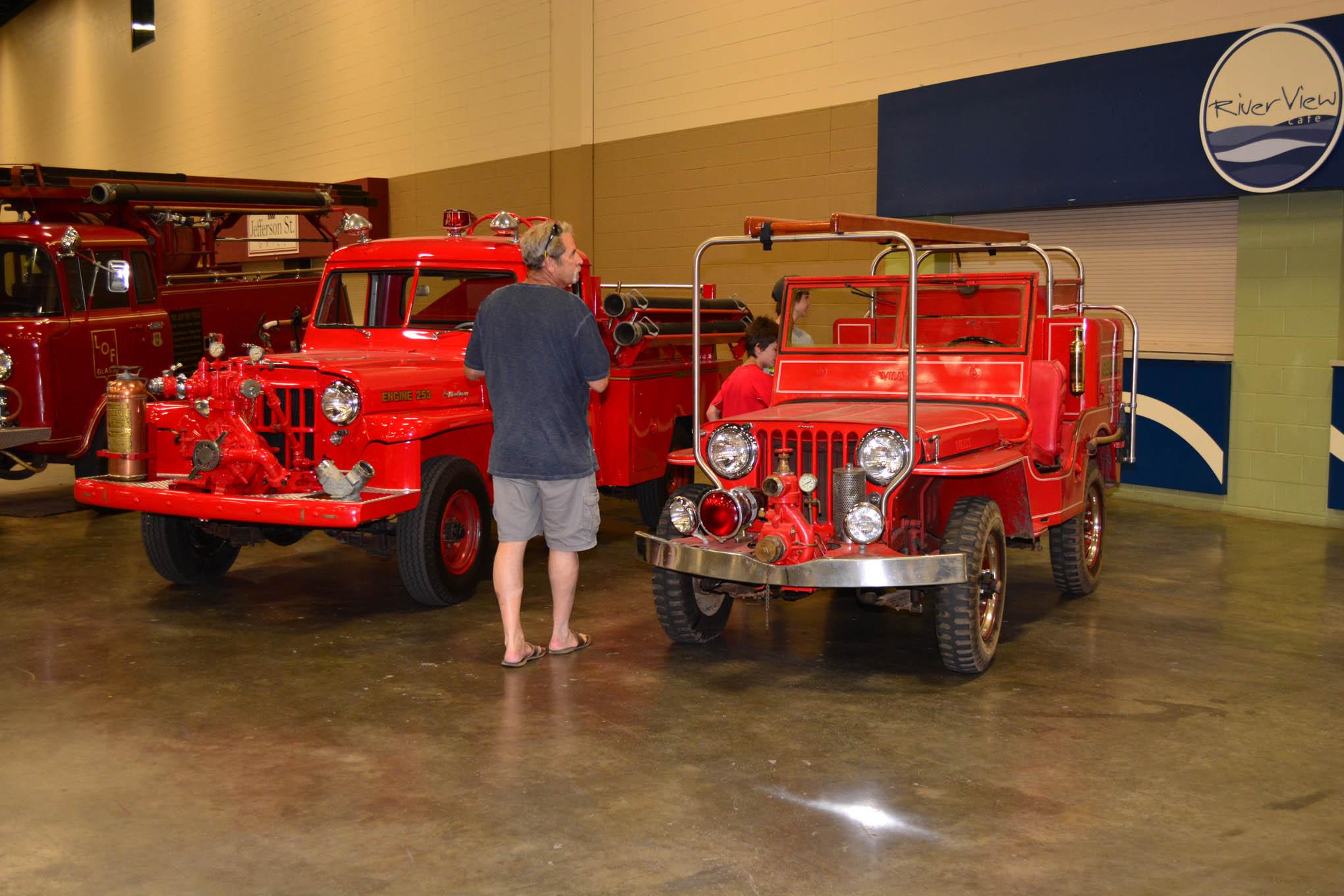 098 toledo jeep fest gallery