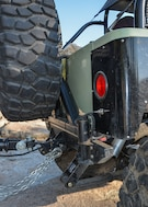 This 1967 Jeep CJ-5 Is Well Built, Not Overbuilt